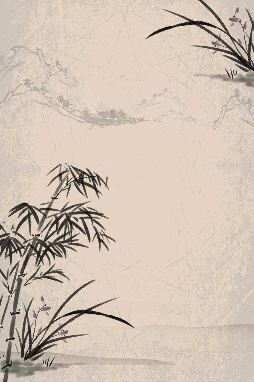 foto de Bambou Bambou Feuilles Bambou Poteau En Bambou Feuilles De Bambou ...
