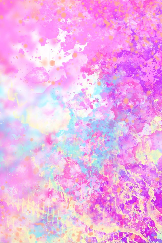 無料ダウンロードのためのゴージャス スモーク 風合い 紫 紫