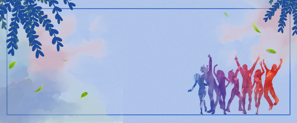 Unduh 75+ Background Foto Kerja HD Paling Keren