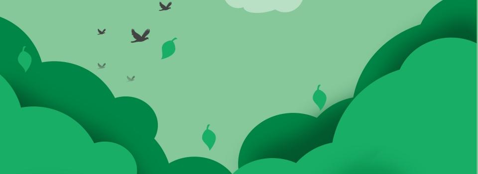 Cartoon Dark Green Poster Background Dark Green Cartoon Tree Background Image For Free Download C4d 3ds dae dxf fbx obj wrl oth. https pngtree com freebackground cartoon dark green poster background 1035066 html