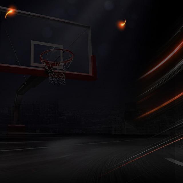 basketball court psd cool basketball court home appliances digital psd layered