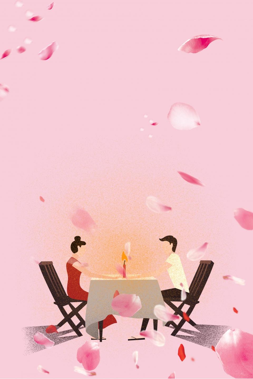 sito di incontri di romanticismo in bianco e nero