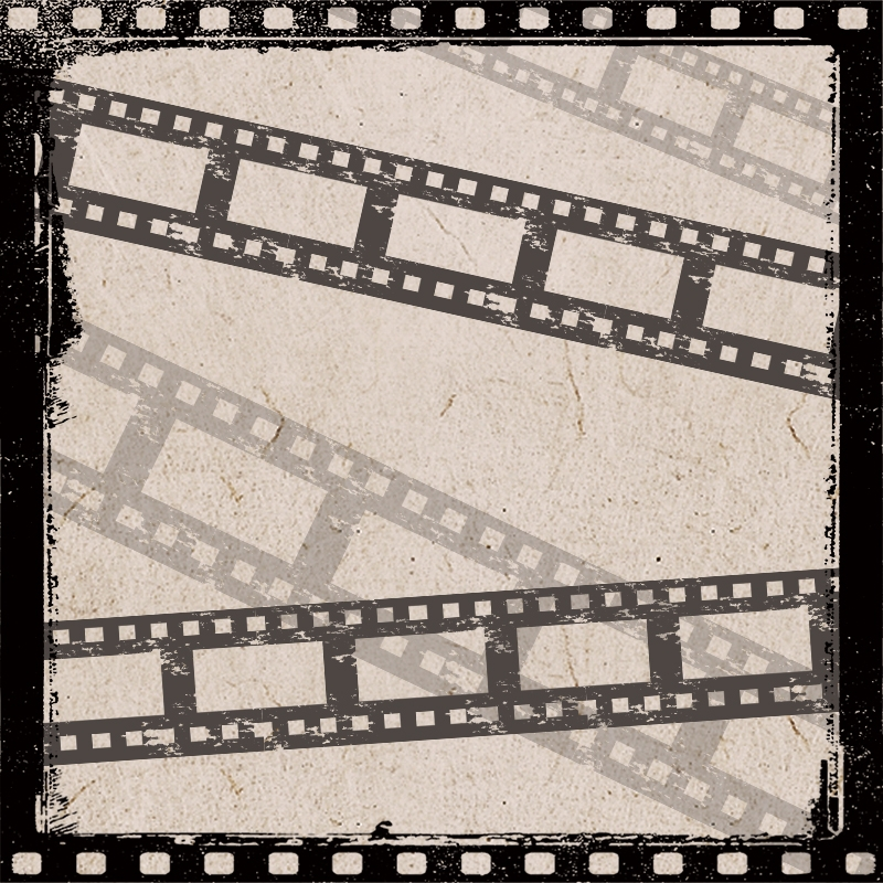Camera Film Negative Film Frames Background Stock Photo, Picture ...   800x800