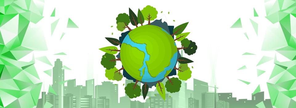 綠色環保圖片下載綠色環保樹, 綠色環保圖片下載, 綠色, 廣告設計背景 ...