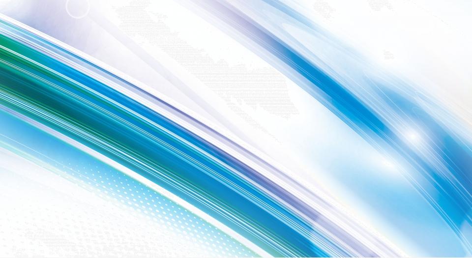 شركة تجارية حديثة إعلان ترويجي تفاصيل صفحة ناقلات المواد الأساسية الخلفية الزرقاء خلفية هندسية خلفيات حديثة صورة الخلفية للتحميل مجانا
