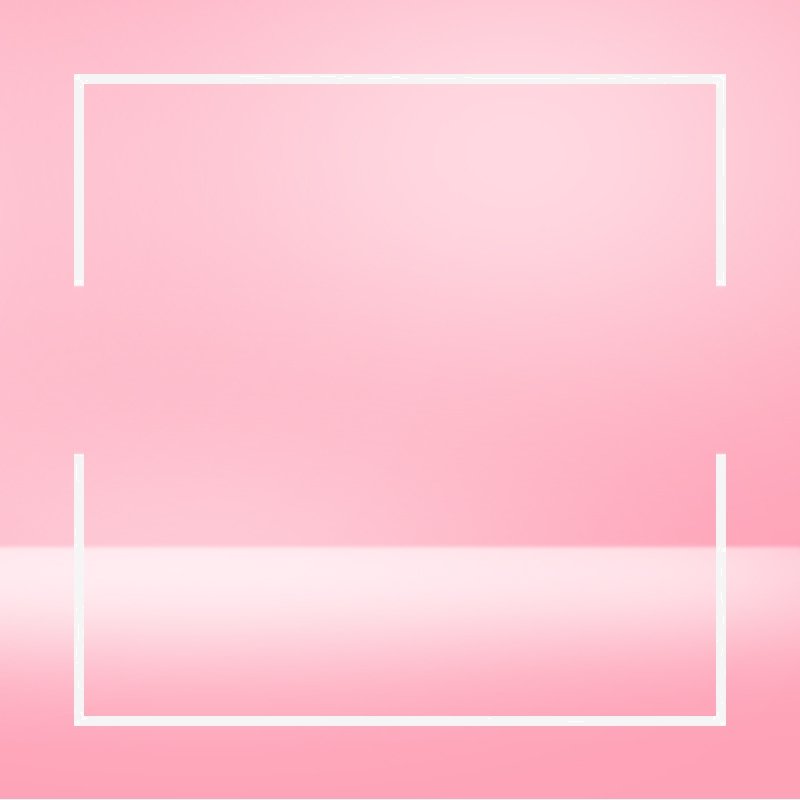 Pink Simple Beauty Skin Care Products Psd Layered Master Map Background Material Pink Background Minimalistic Background White Mist Background Image For Free Download