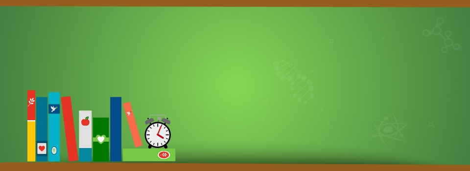 School Promotion Poster Banner Background School Stationery Education Background Image For Free Download