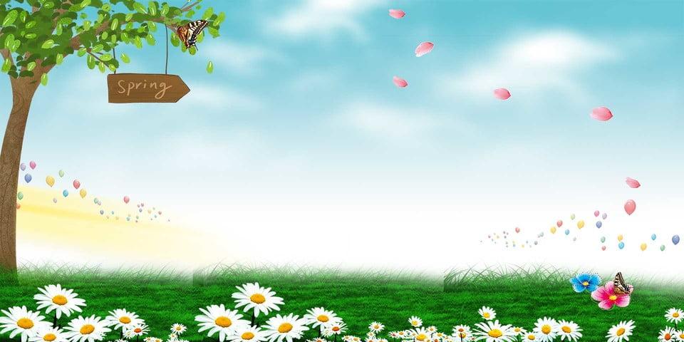Hơn 3.000 bài thơ tình Phạm Bá Chiểu - Page 20 Pngtree-spring-posture-bloom-spring-promotion-poster-background-material-image_137104