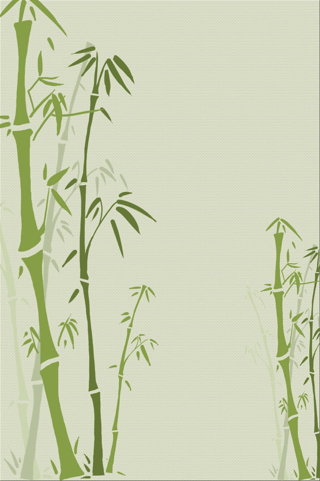 La Foglia Di Bamb.Foglie Di Bambu Di Bambu Bambu Palo Di Bambu Foglie Di Bambu