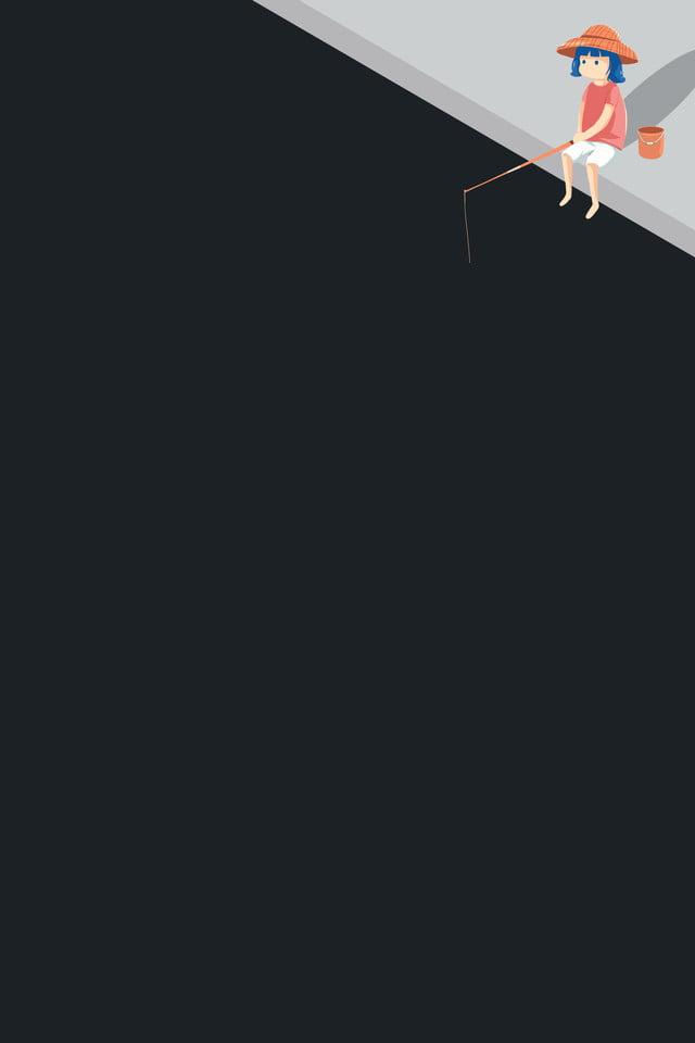 đẹp Nghệ Thuật Nghệ Thuật Tươi Poster Tông Màu đen Phim
