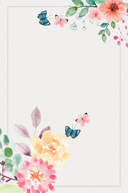 Download 82 Background Cantik Bunga HD Terbaru