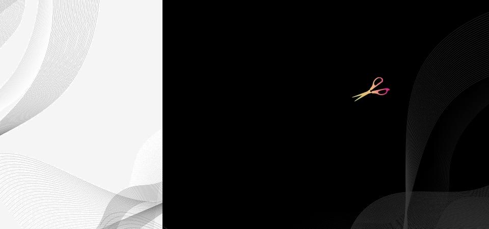 Download 75 Background Putih Rambut HD Terbaik