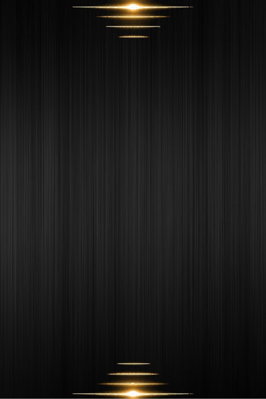 Unduh 5500 Koleksi Background Black Mobile HD Gratis