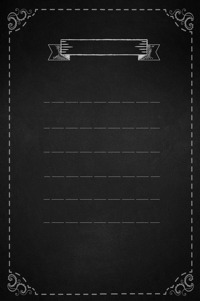 пустые шаблоны для меню картинки представляет собой