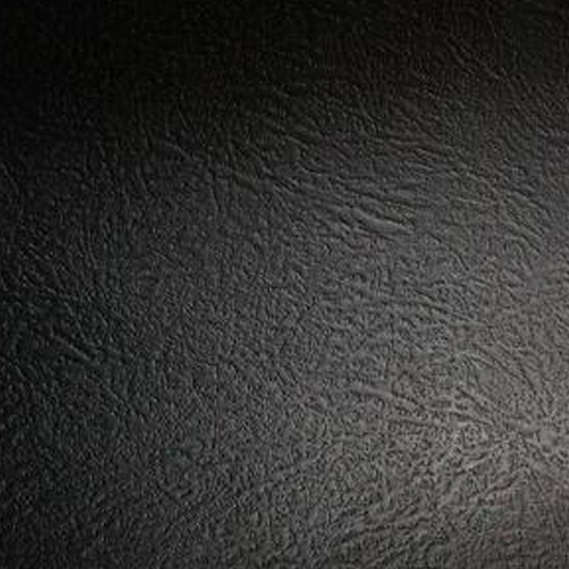 Black Texture Background Promotion Main Map Black Background Textured Background Cool Background Image For Free Download