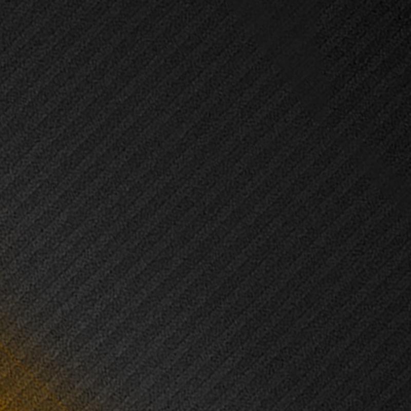 خلفية سوداء خلفية مزخرفة خلفية مخططة جو ترويج العطلة شريطية أسود صورة الخلفية للتحميل مجانا