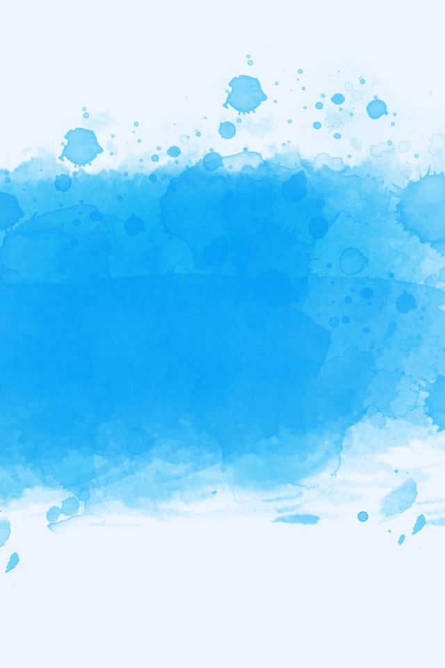 Fond Bleu Dessin Anime Mer Animal Imprimer Annonce Fond Bleu Fond De Dessin Anime Les Animaux Marins Image De Fond Pour Le Telechargement Gratuit