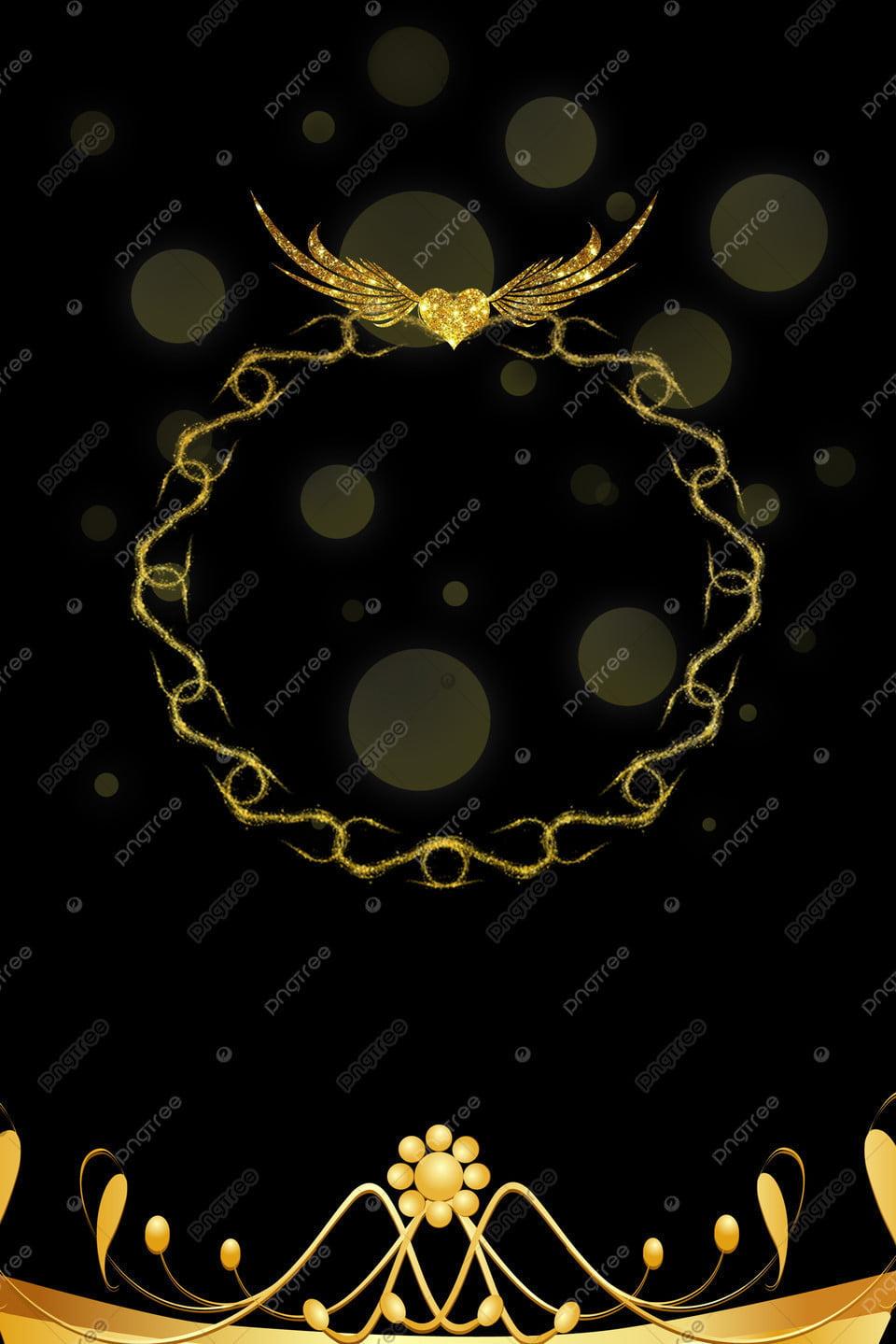 Background Bahan Latar Belakang Poster Promosi Produk Topeng Emas Topeng Emas Pemutih Kulit Kecantikan Medis Gambar Latar Belakang Untuk Unduhan Gratis