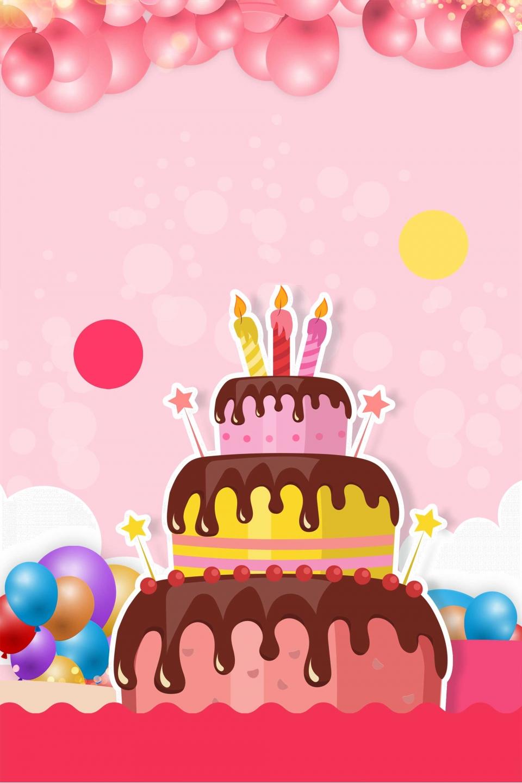 無料ダウンロードのためのケーキディスプレイラックの背景素材 ケーキ表示画像ダウンロード ケーキ ディスプレイスタンドの背景画像