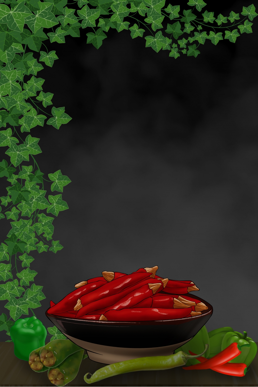 الفلفل الحار صور تحميل الفلفل الفلفل الأحمر ملصق الفلفل الحار, الفلفل الحار  المجفف, ملصق الغذاء, الفلفل الأحمر صورة الخلفية للتحميل مجانا