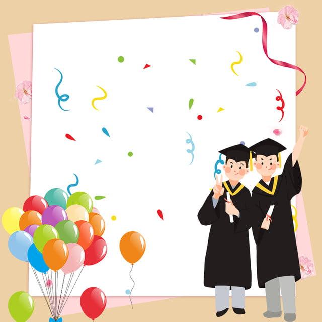 Laeacco فئة من 2021 حفلة التخرج صور خلفيات بالونات غطاء البكالوريوس طالب التصوير خلفيات للصور استوديو خلفية Aliexpress