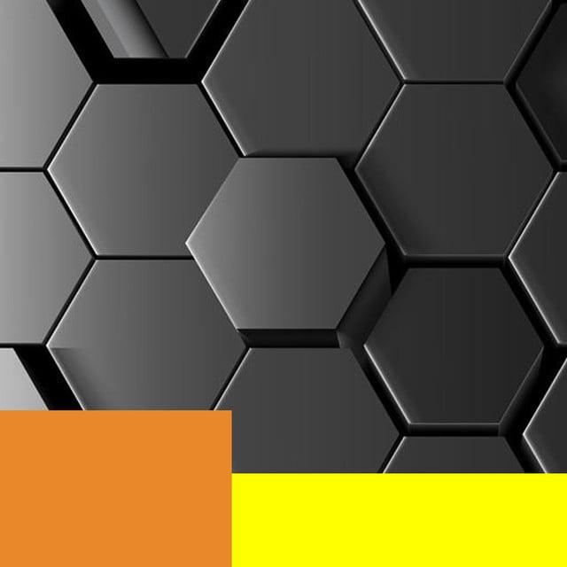 خلفية سوداء باردة الملمس تعزيز الخريطة الرئيسية بارد خلفية مزخرفة الأجهزة المنزلية الرقمية صورة الخلفية للتحميل مجانا