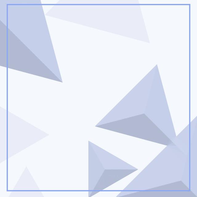 Servizio di incontri nastro blu