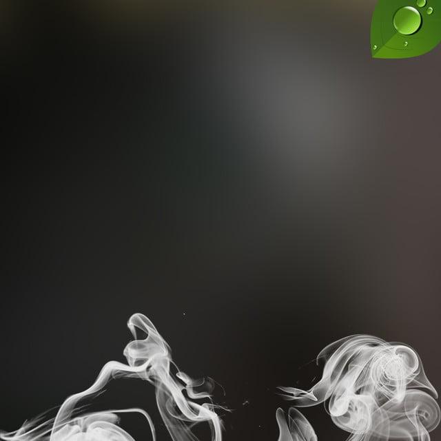 Unduh 870 Background Asap Putih Gratis Terbaru