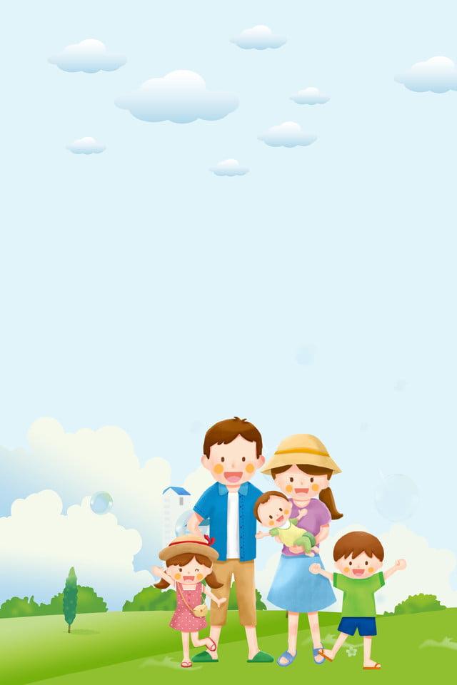 Красивые поздравления на день семьи любви и верности праздники это