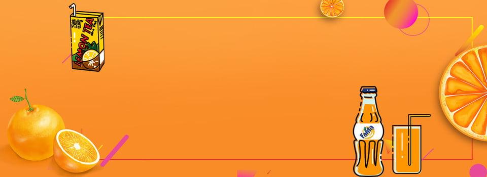 عصير فانتا الإعلان عن المواد Psd الطبقات الإعلان الذواقة فاكهي البرتقال وغد ثلاثي الأبعاد تنسيق Psd فانتا عصير صورة الخلفية للتحميل مجانا