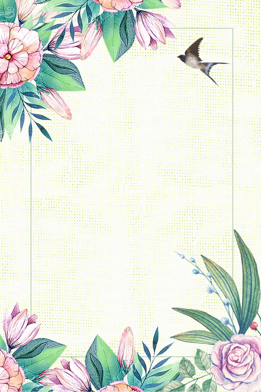 Toko Bunga Latar Belakang Poster Promosi Toko Bunga Poster Promosi Toko Bunga Poster Bunga Bunga Gambar Latar Belakang Untuk Unduhan Gratis