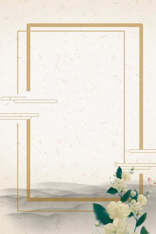 Spa Centro Benessere Cultura Della Salute Stile Cinese Salute Tcm Manifesto Cinese Immagine Di Sfondo Per Il Download Gratuito