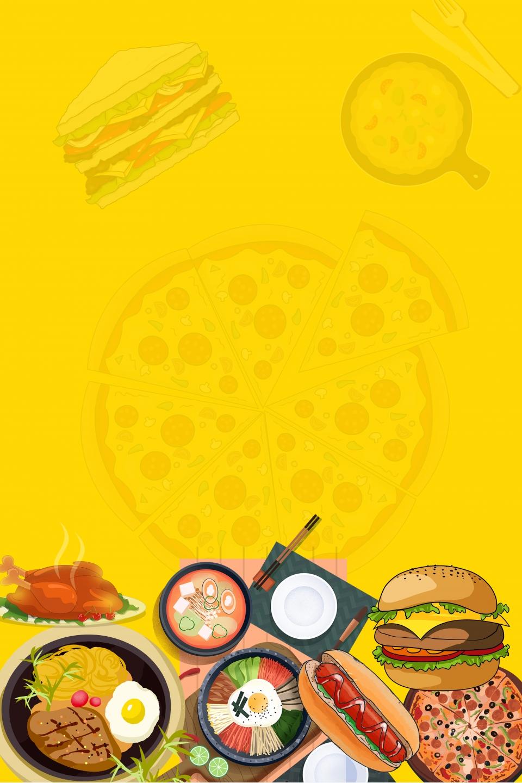 Restaurant Branding In India A Successful
