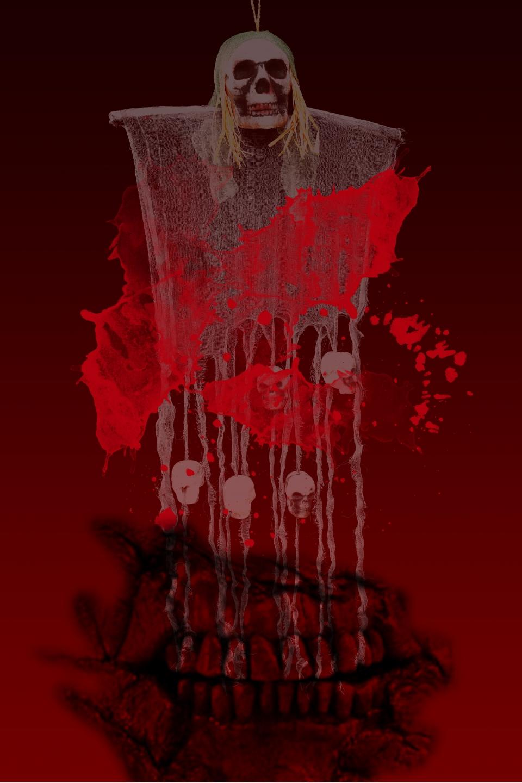 صوره مرعبه تنزف دم