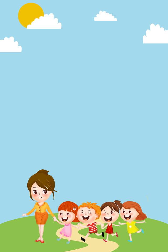 مجلس معرض الروضة حمل مجانا مديرية الأمن العام Hd تنزيل مؤسسة Wanning مجلس معرض رياض الأطفال مجلس معرض الروضة حمل مجانا المواد الرسوم المتحركة صورة الخلفية للتحميل مجانا