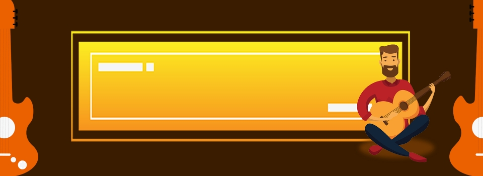 Download 82 Koleksi Background Banner Musik HD Paling Keren