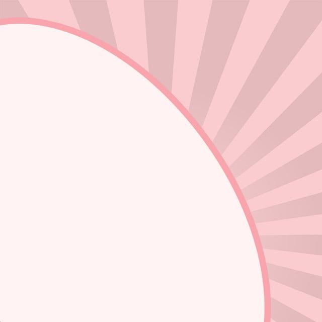 خلفية وردية مسطحة خلفية مخططة الحد الأدنى مسطحة الرئيسية العناية صورة الخلفية للتحميل مجانا