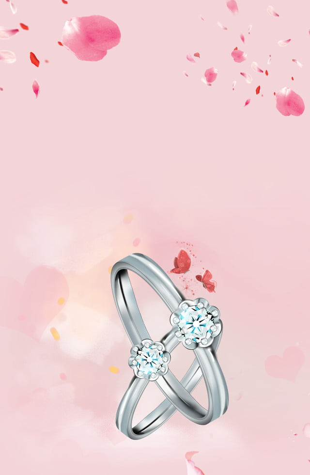 reve bague diamant