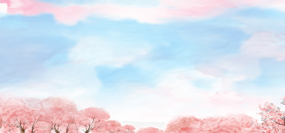 pink romantic flower sea peach flower landscape peach garden background material pink romantic flower sea background image for free download https pngtree com freebackground pink romantic flower sea peach flower landscape peach garden background material 1073497 html