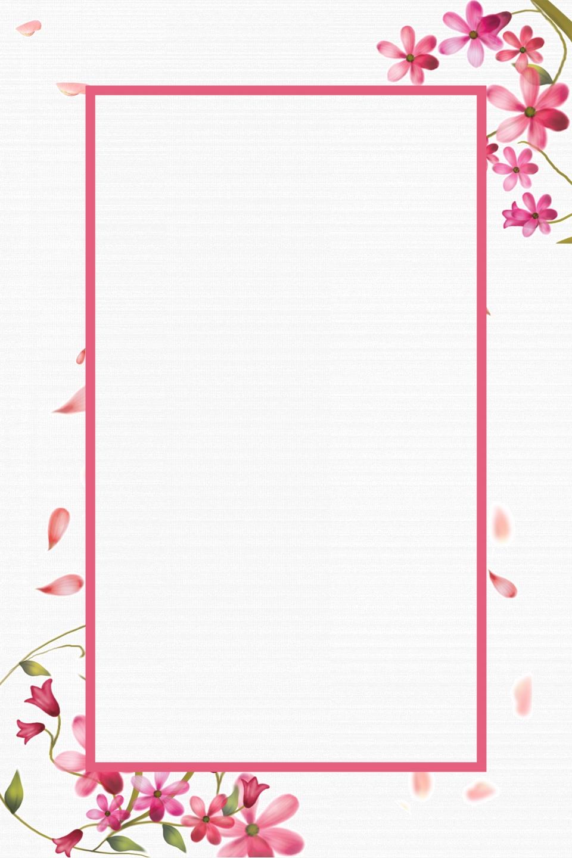 Download 85 Background Pink Vector Free Download Paling Keren
