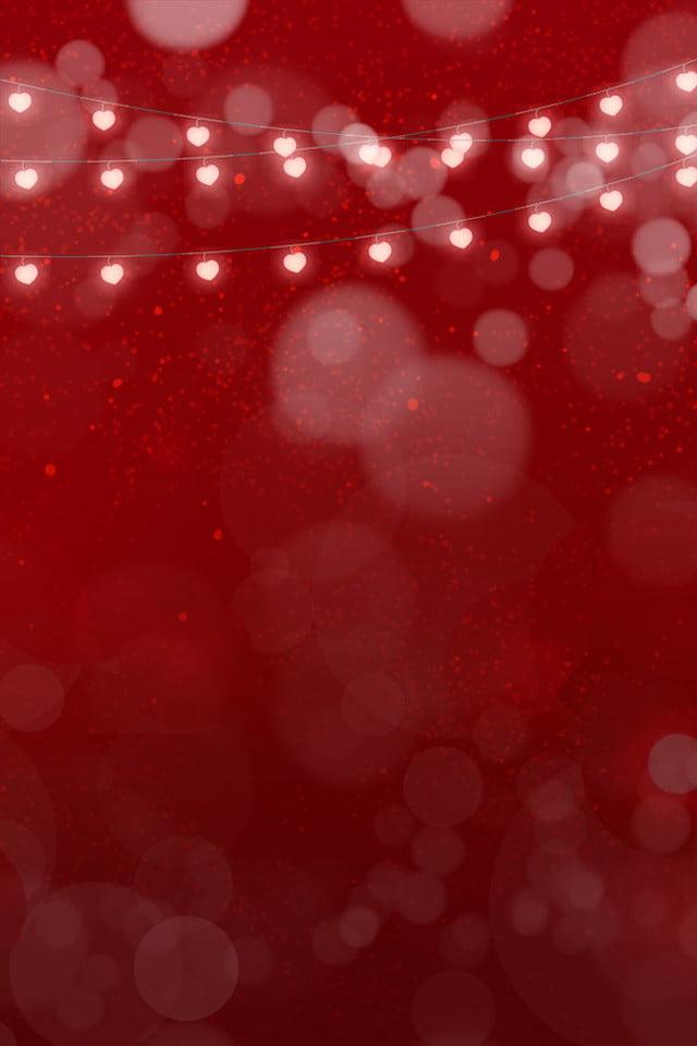 Red Gradient Lantern Birthday Poster Background Fresh Red Lantern Background Image For Free Download