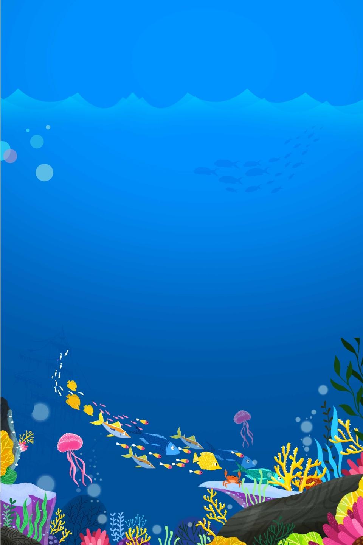 Bahan Manfaat Poster Promosi Makanan Laut Manfaat Makanan Laut Unduhan Gambar Poster Makanan Laut Gambar Latar Belakang Untuk Unduhan Gratis