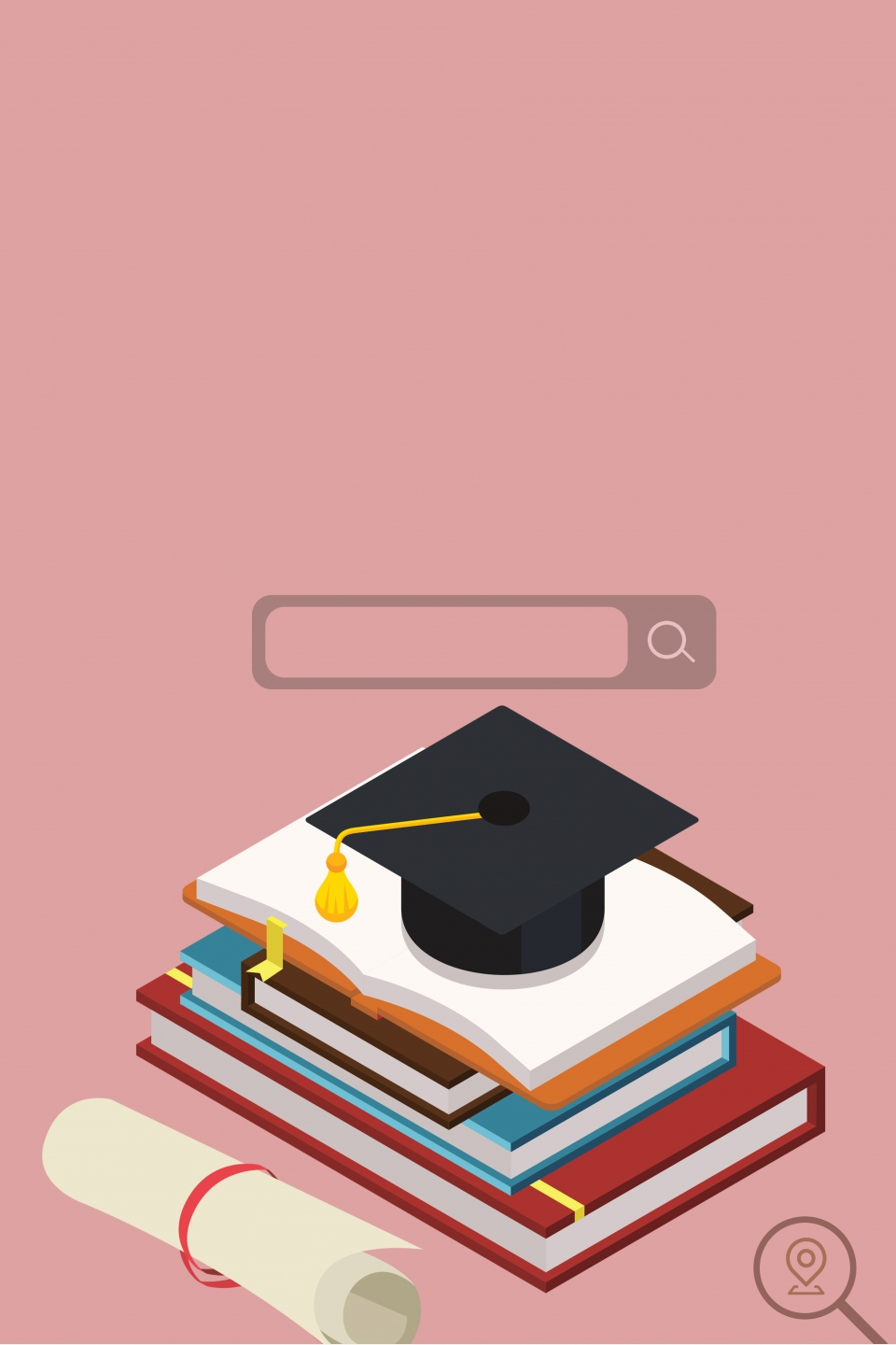 Thesis Background Photos, Vectors And PSD Files For Free Download | Pngtree