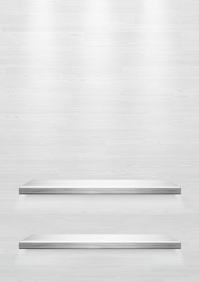 Simple Blanc Planche Appui De Fenetre En Arriere Plan Simple Image De Fond Pour Le Telechargement Gratuit