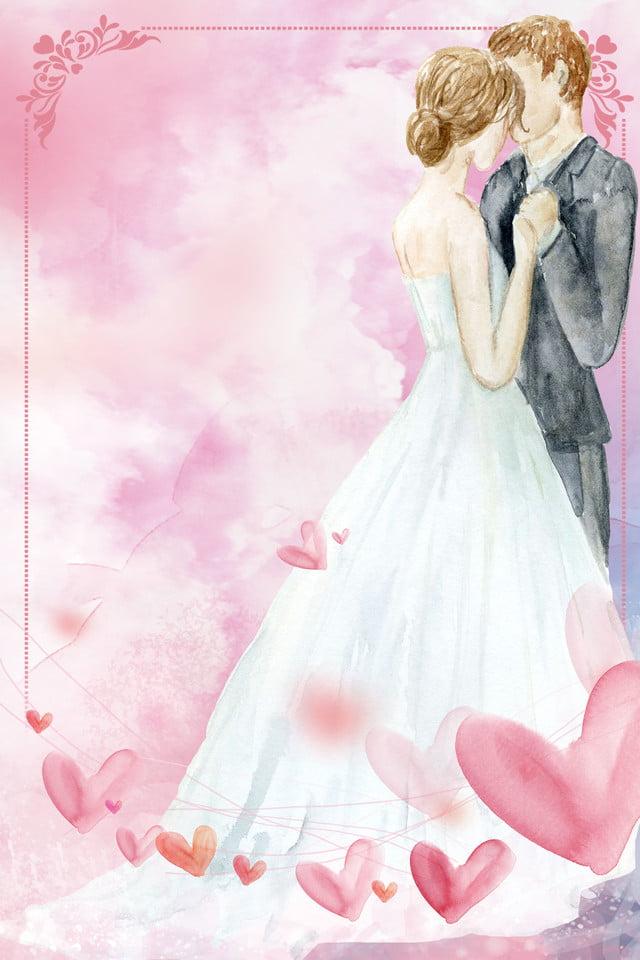степень бакалавра свадебные постеры картинки посещения бабок
