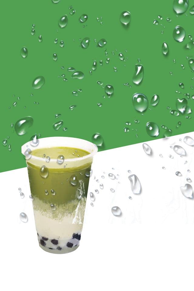 Musim Panas Minuman Khusus Membuka Matcha Drink Poster Promosi Latar Belakang Template Minuman Spesial Musim Panas Pembukaan Toko Baru Minuman Matcha Gambar Latar Belakang Untuk Unduhan Gratis