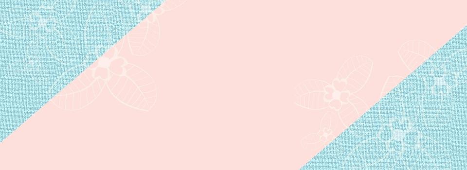 Fondo De Banner De Taobao Para Mujer Fondo Simple Vestido De