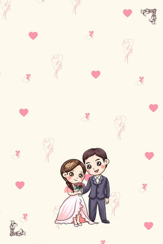 Gambar Muat Halaman Dalam Jemputan Perkahwinan Jemputan