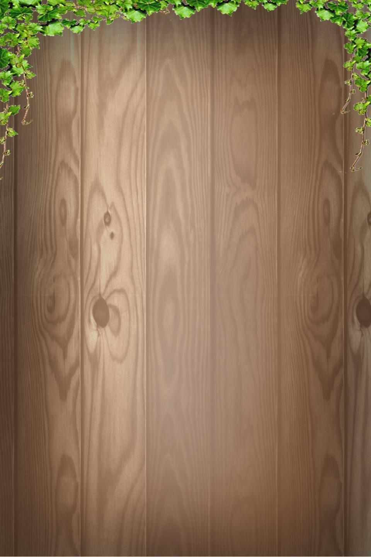 Wood Grain Hd Background Picture Wood Grain Texture Wood Texture Background Image For Free Download