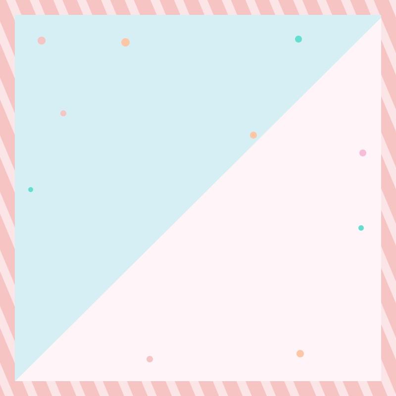 بسيطة خلفية مخططة خلفية زرقاء مسطحة بسيط خلفية مخططة الخلفية الزرقاء صورة الخلفية للتحميل مجانا